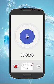 MP3 Editor screenshot 2