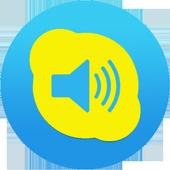 MPthree Downloder Pro icon