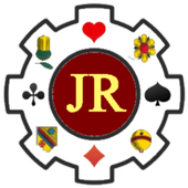 Jass Roulette icon