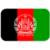 Constitution of Afghanistan icon