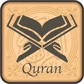 Murottal Qur'an Mp3 icon
