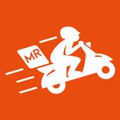 MealRuners icon