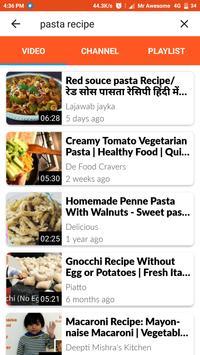 Cooking Recipes screenshot 6