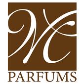 Mr.parfums icon