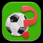 MR Quiz Calcio icon