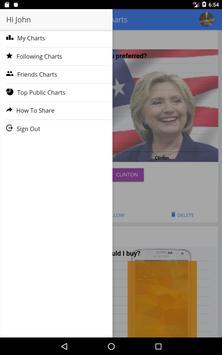 Vote Fun screenshot 10