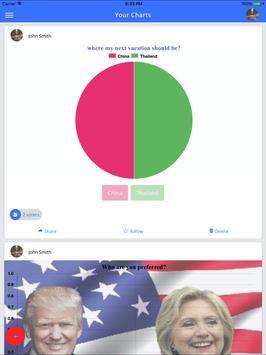 Vote Fun screenshot 4