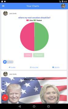 Vote Fun screenshot 8