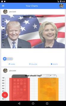 Vote Fun screenshot 9