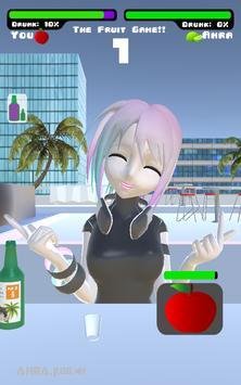 Drinking Games : AHRA screenshot 8