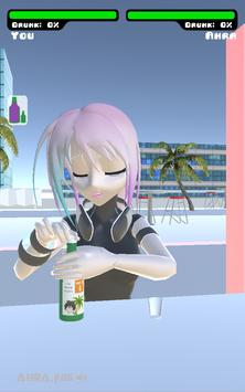 Drinking Games : AHRA screenshot 6