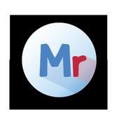 Mr Clienti icon