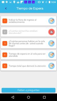 Mr Clienti screenshot 3
