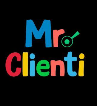 Mr Clienti screenshot 5