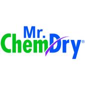 Mr. Chem-Dry icon