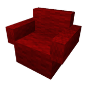 Furniture Mod Installer icon