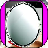 مرآة الهاتف icon