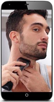 مرآة الهاتف apk screenshot
