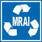 MRAI icon
