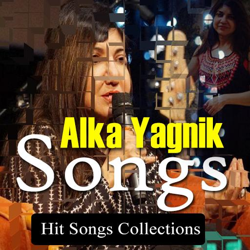 songs of alka yagnik download