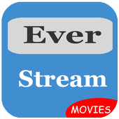 everstream for movies icon