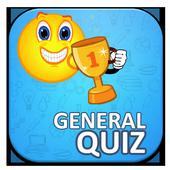 General Quiz icon