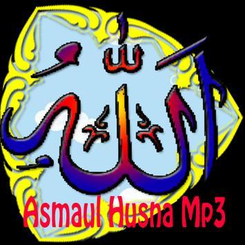 download lagu asmaul husna 99 nama allah