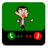 Call from mister bin games icon