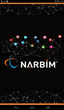 Narbim apk screenshot