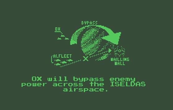 OX Fighter apk screenshot