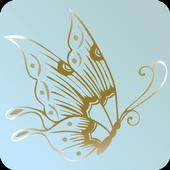 Dandelion Verses icon
