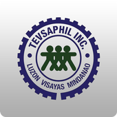 TEVSAPHIL icon