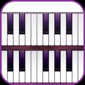 Organ Play icon