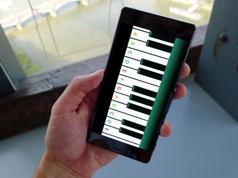 Organ Play apk screenshot