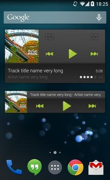 NRG Player Carbo Skin screenshot 5
