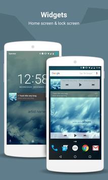 NRG Player imagem de tela 4
