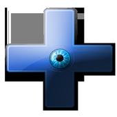 Plusifer - Addictive & Fun icon