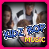 Kidz Bop Songs Kids icon