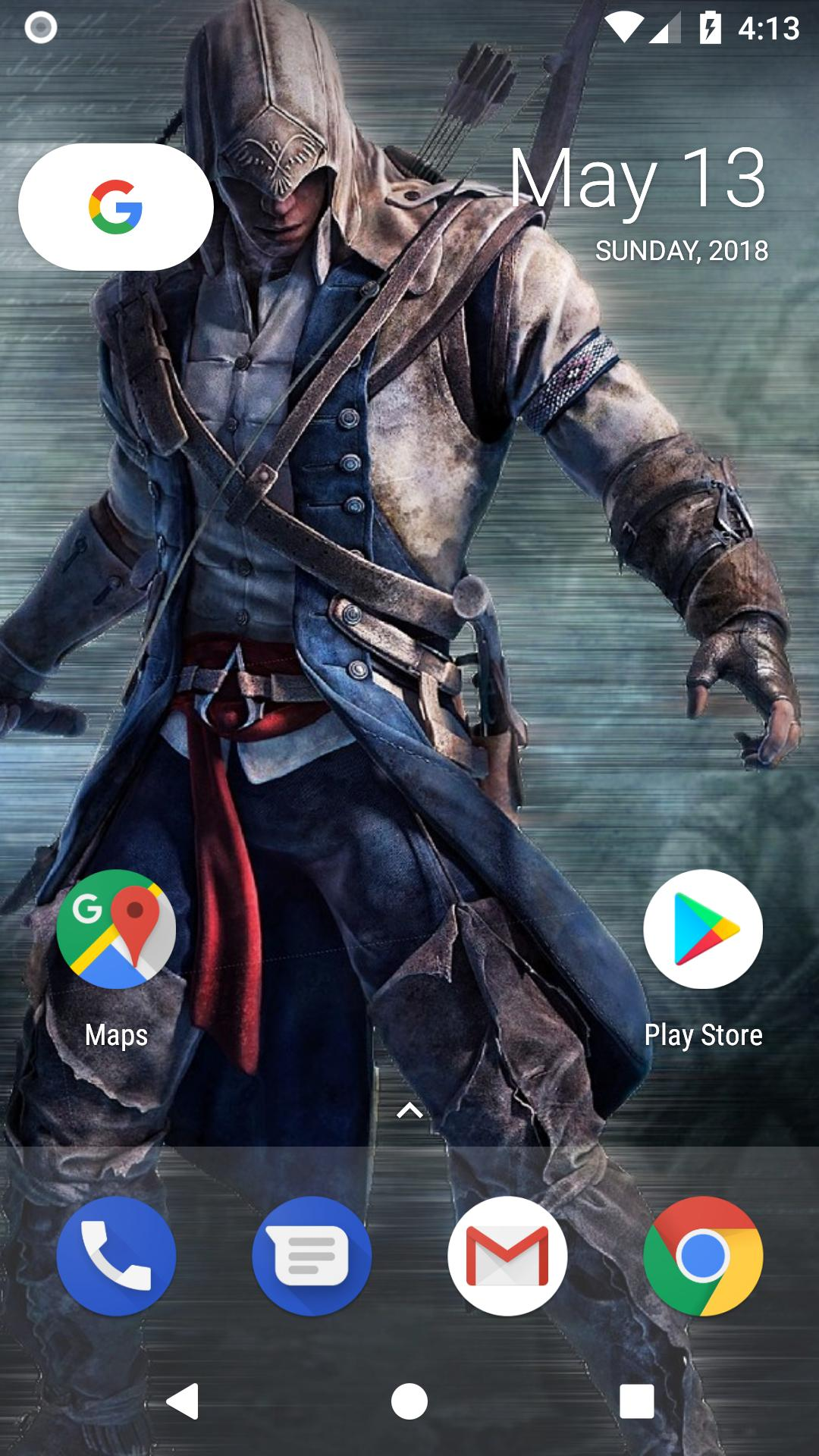 Assassins Creed Wallpaper 4k For Android Apk Download