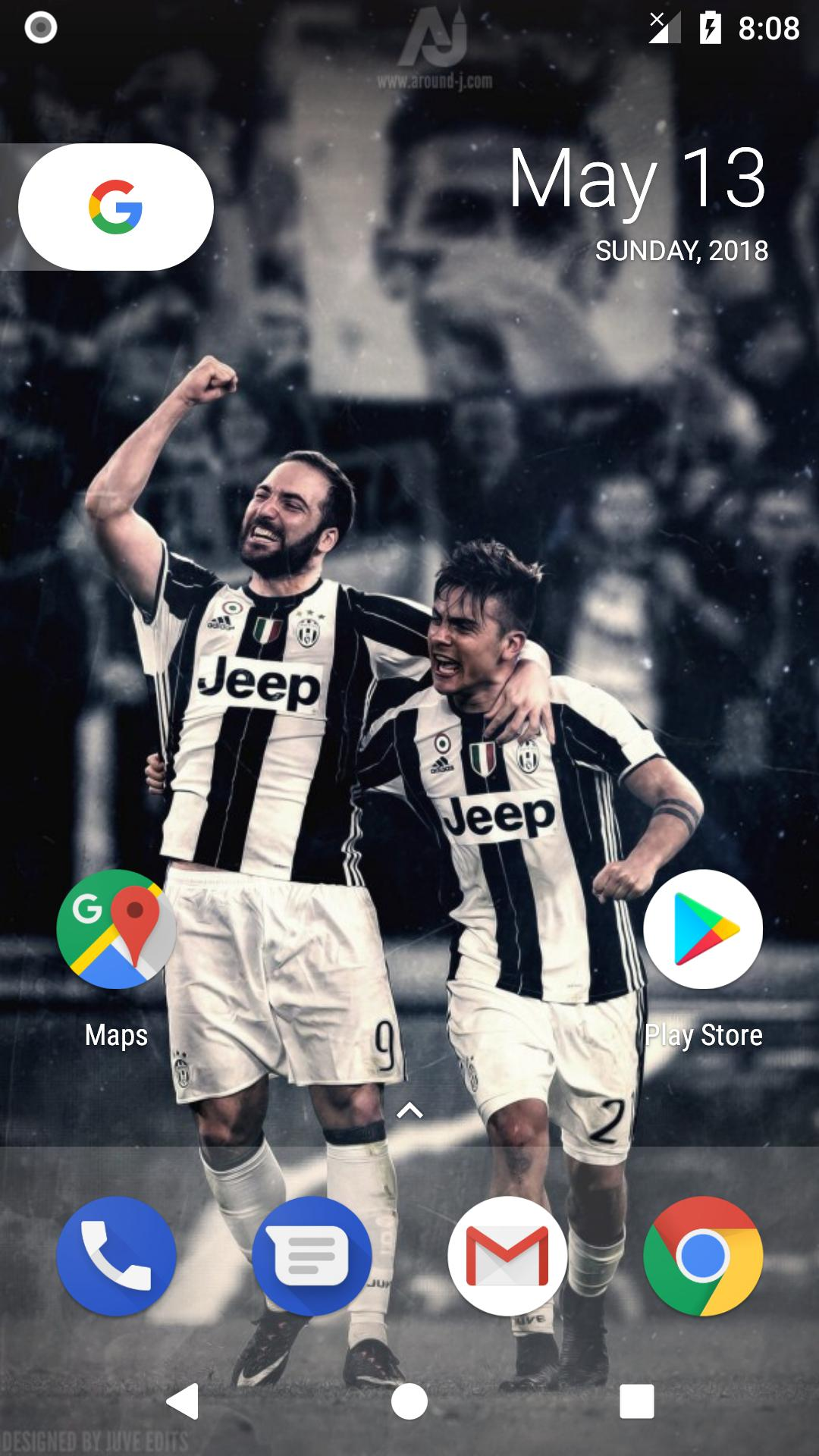 Paulo Dybala Wallpaper 4k For Android Apk Download