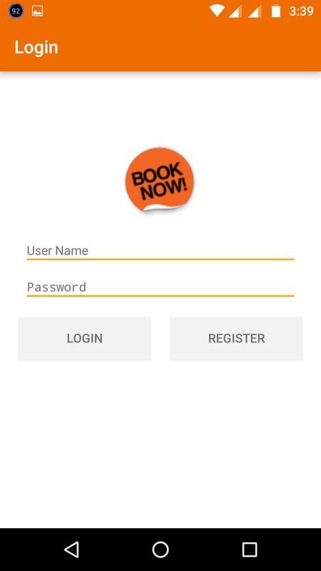 Date app india