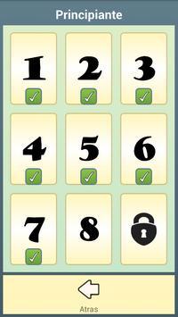 Mr Sudoku apk screenshot