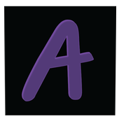 Axial Health Tools icon