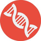 DNA Simon icon