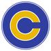 Chailac TV Rehberi