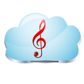Download Music Free icon