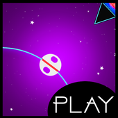 Space WARS 2045 icon