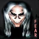 Fear: The Spooky Dead Survival APK