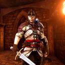 Hunter Legends Of Dungeon: Action RPG Game APK