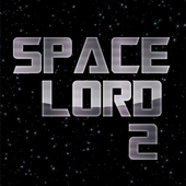 Space Lord 2 - Space Shooter! icon